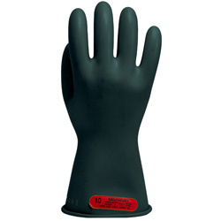 Electrical Rubber Gloves | Class 0 |