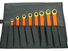 "WRENCH SET BOX 8 PC 3/8"" - 13/16"""